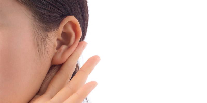 Kepçe Kulak Ameliyatsız Düzeltilebilir mi?
