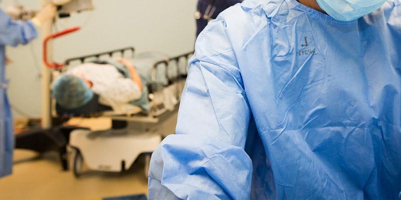 Kepçe Kulak Ameliyatı | Kepçe Kulak Estetiği