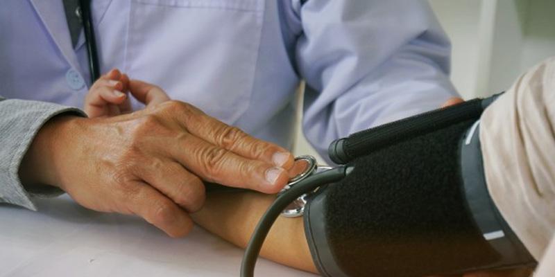 jinekomasti ameliyatlarında hangi yöntemler kullanılır_5