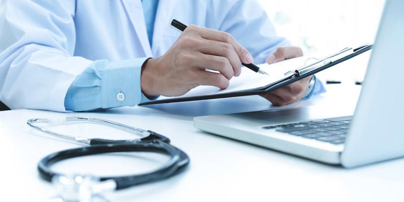 Kepçe Kulak Ameliyat Süreci Nasıldır?