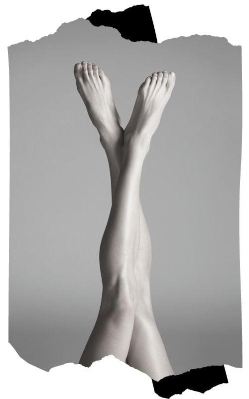 bacak estetiği-ameliyatı
