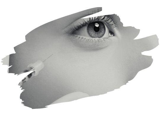 botoks yani botox etkisi kalıcı mıdır