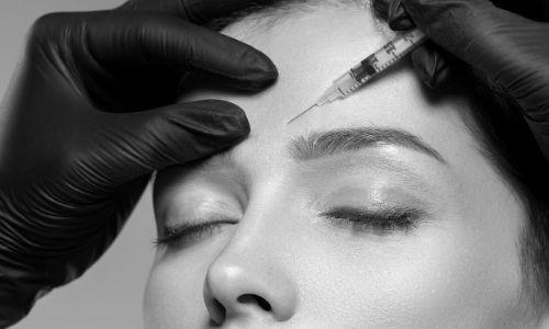 botoks neden pahalı bir işlemdir?