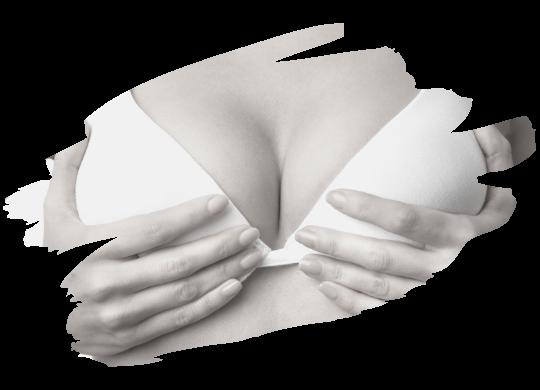 meme dikleştirme yani göğüs dikleştirme kimlere yapılır