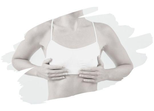 göğüs yani meme küçültme ameliyatı büyük göğüsü olanlara mı yapılır
