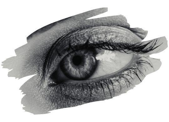 Blefaroplasti göz kapağı estetiği