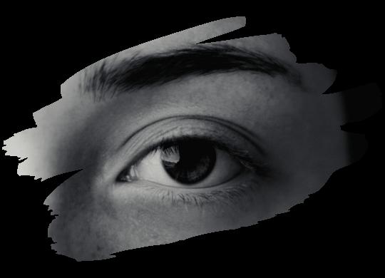 göz kapağı estetiği ameliyatı fiyatları