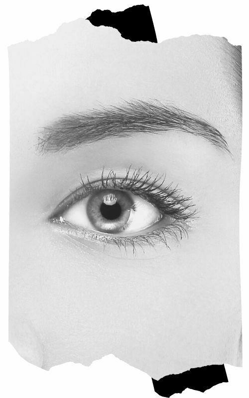 göz kapağı estetiği ameliyatı sonrası