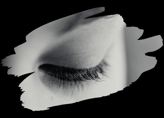 göz kapağı düşüklüğü nedir
