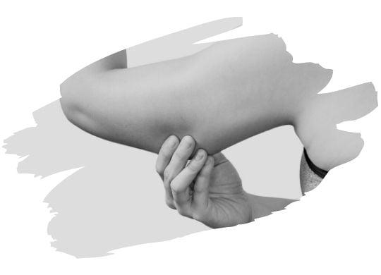 Kol estetiği ile koldaki yağlardan nasıl kurtulur?