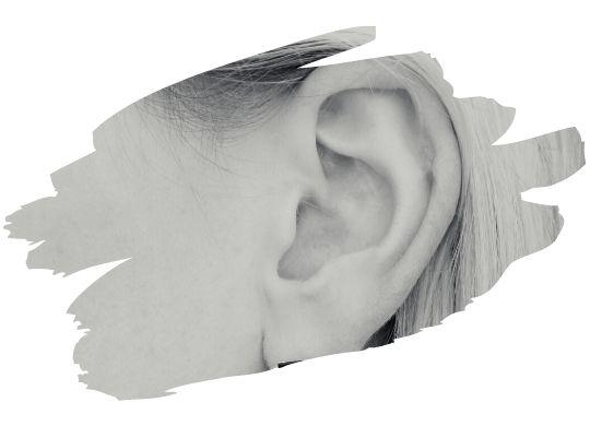 kepçe kulak estetiği fiyatları