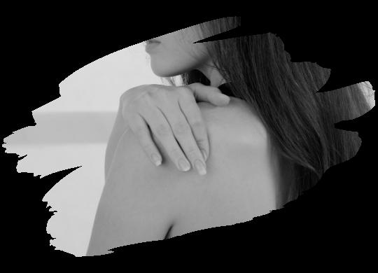omuz estetiği fiyatları