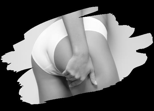 popo kaldırma estetiği