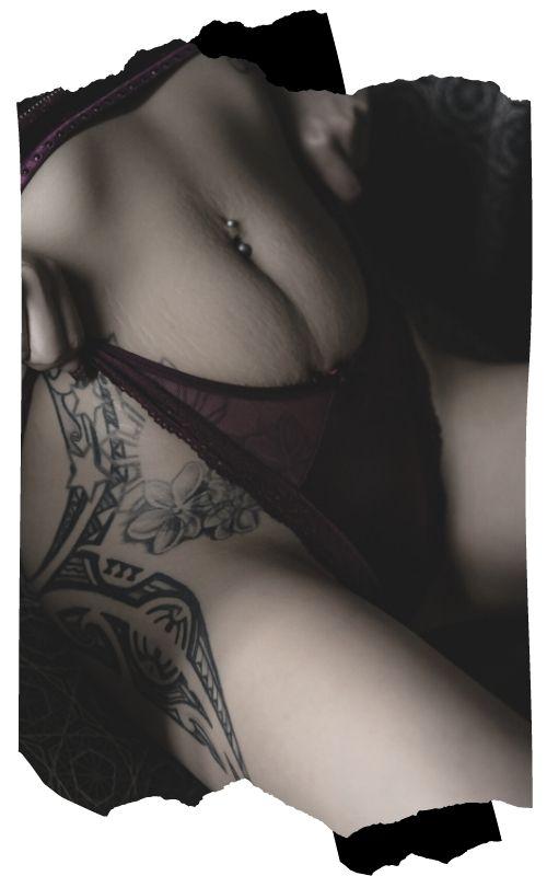 vajina daraltma estetiği