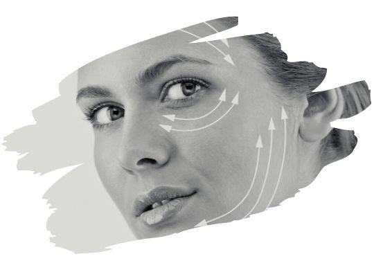 yüz estetiği fiyatları 2021