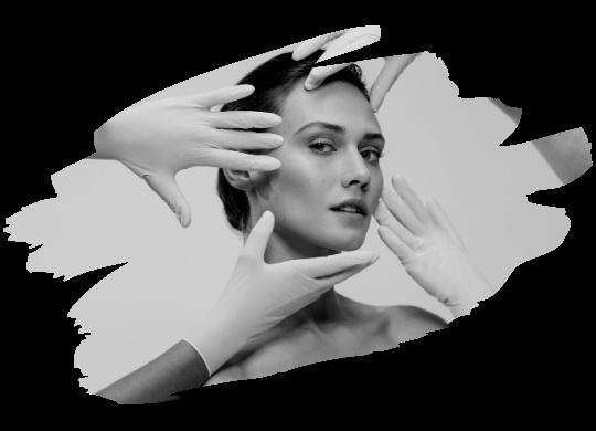estetik cerrahide dikkat edilmesi gereken 6 tehlike