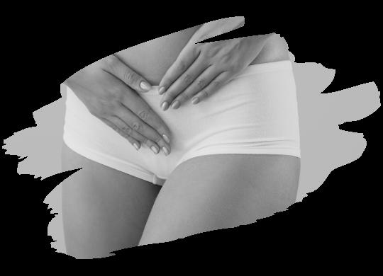 genital siğiller tedavi edilebilir mi