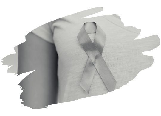 meme kanseri sonrası dikkat edilmesi gerekenler