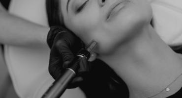 mezoterapi tekniği