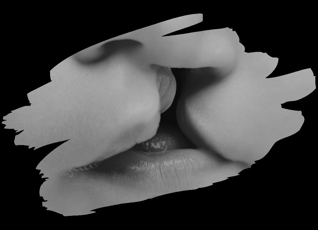 yarık dudak